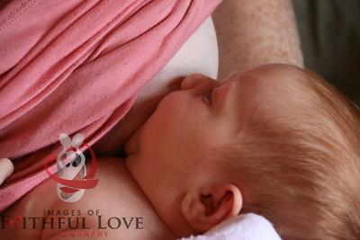Amelia 1 month 027