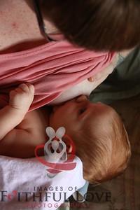 Amelia 1 month 025