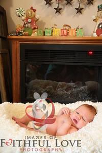 Amelia 1 month 039