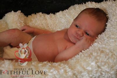 Amelia 1 month 040
