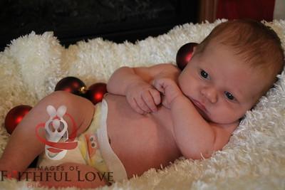 Amelia 1 month 031