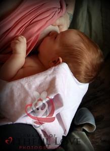 Amelia 1 month 018