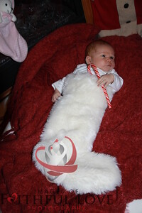 Amelia 1 month 005