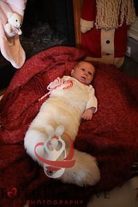 Amelia 1 month 001