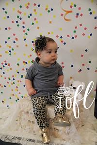 Jailyn 10 months 005