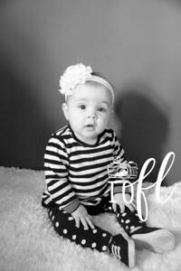 Jailyn 8  months  045