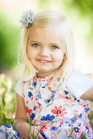 Olsen2015 - IMG_6408