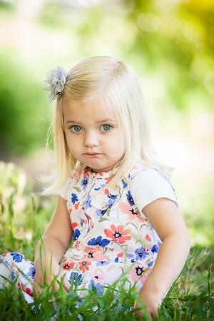 Olsen2015 - IMG_6406