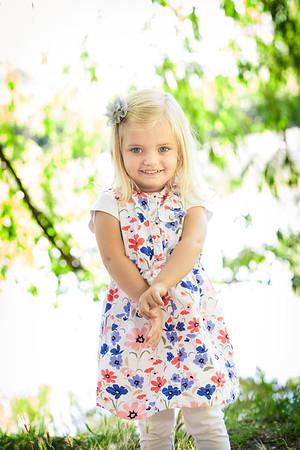 Olsen2015 - IMG_6366-Edit