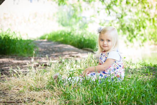 Olsen2015 - IMG_6385