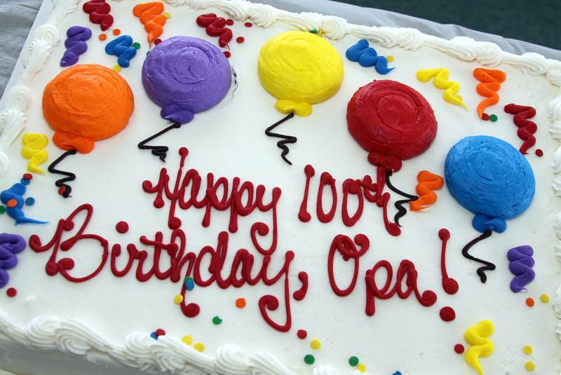 opalBD-100