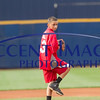 20130816 vs Reading Phils-252