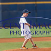 20130816 vs Reading Phils-247