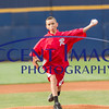 20130816 vs Reading Phils-255