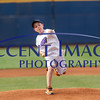 20130816 vs Reading Phils-250