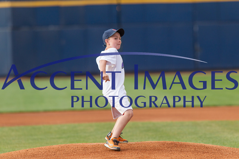 20130816 vs Reading Phils-249