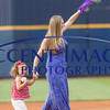20130816 vs Reading Phils-256