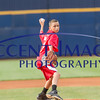 20130816 vs Reading Phils-254