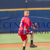 20130816 vs Reading Phils-253