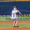 20130816 vs Reading Phils-248