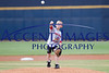 20130712 vs Altoona-79