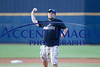 20130711 vs Altoona-74