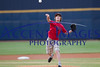 20130712 vs Altoona-90
