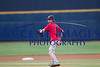 20130712 vs Altoona-89