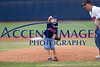 20130712 vs Altoona-87