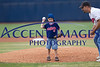 20130712 vs Altoona-86