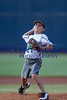 20130713 vs Altoona-109