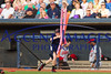 20130727 vs Richmond-147