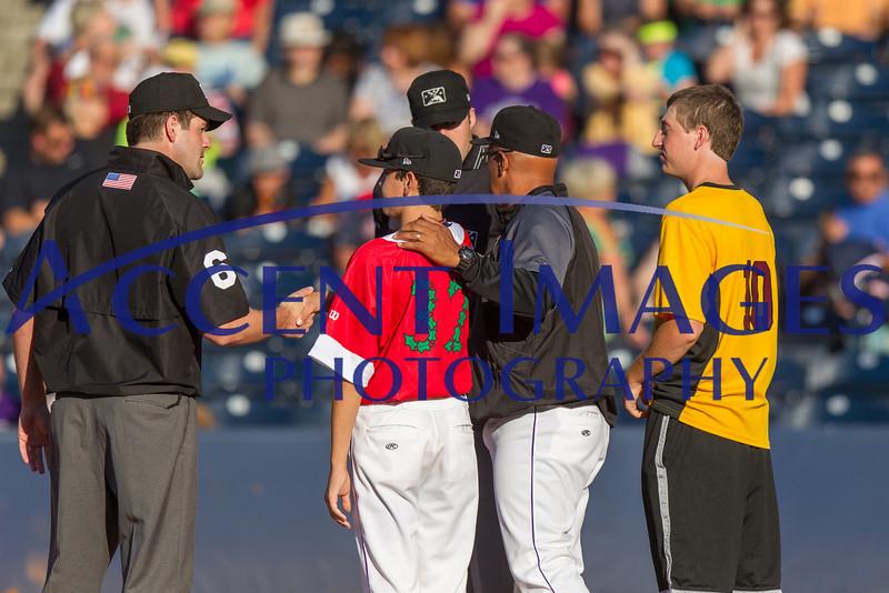 20130726 vs Richmond-76