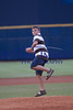 20130629 vs Altoona-68