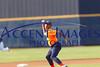 20130627 vs Altoona-63