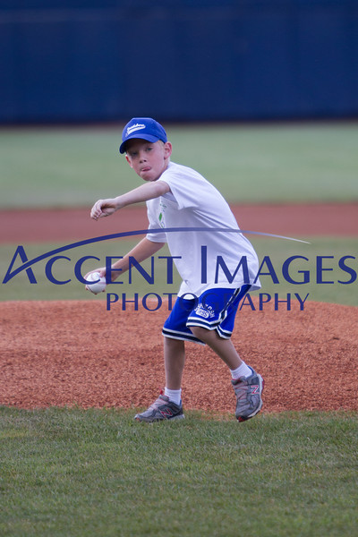 20130629 vs Altoona-52