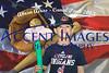 20130609 Tea Party-44