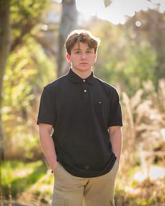 Owen Harney-18