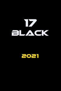 17Black