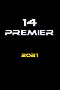 14Premier