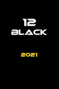 12Black