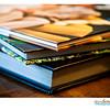 albumsamples