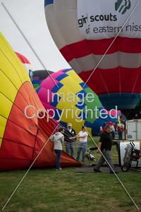 Balloon Glow-7414