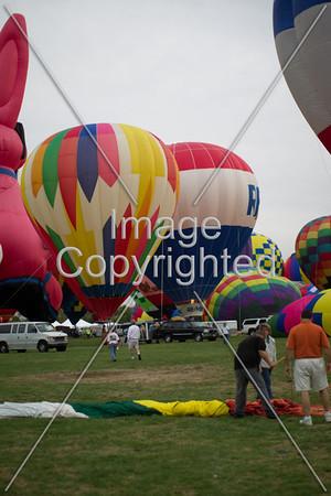 Balloon Glow-7395