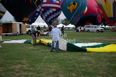 Balloon Glow-7397