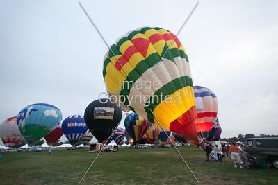 Balloon Glow-9006