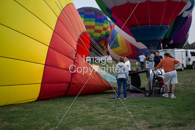 Balloon Glow-7419