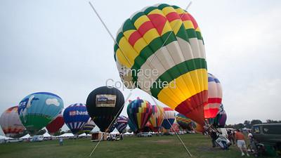 Balloon Glow-9009