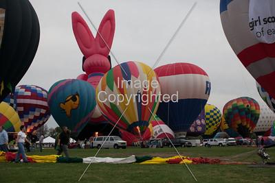 Balloon Glow-8965