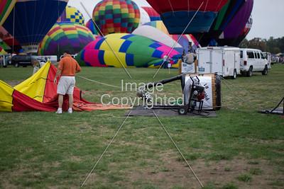 Balloon Glow-7396